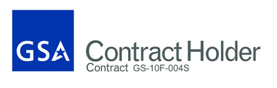 General Service Administration Contract for Environment Services